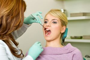 Gum health impacts overall well-being. Your Mt. Holly dentist provides gum disease treatment to protect your best self.