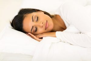 Here are the details about sleep apnea treatment in Mt. Holly.