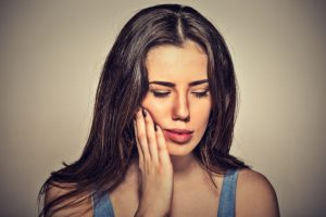 Suffering with an abscess or oral injury? The dentists at Mt. Holly Family Dentistry perform painless root canals, saving teeth from extraction.