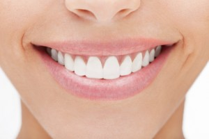 Straighten your teeth in just six months