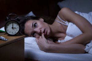 If you snore or are extremely sleepy throughout the day, dental sleep apnea therapy in Mt. Holly might be just what you need. Mt. Holly Family Dentistry can help.
