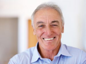 Learn how you can replace your teeth with natural looking dentures in Mt. Holly.