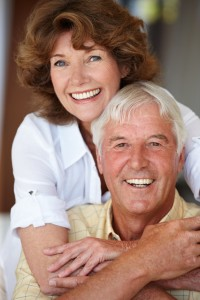 dental implants mt holly