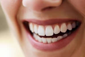 What can you do about your gum disease in Mt. Holly?